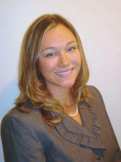 Jennifer Shafer - Real Estate Agent