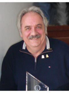 Joseph Sledzinski