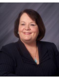 Diane DuBose of CENTURY 21 Hawkins & Kolb