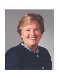 Ellen Durko of CENTURY 21 Haviland Realty Corp.