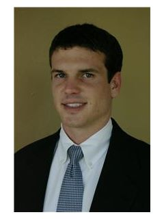 Kyle Grist of CENTURY 21 Smith Branch & Pope