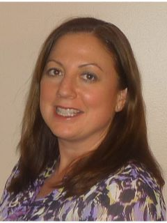Kelly Kline