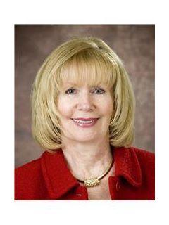 Judy Baumgartner