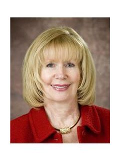 Judy Baumgartner - Real Estate Agent
