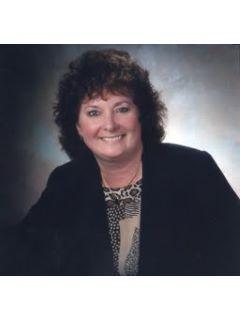 Margie Karasinski of CENTURY 21 AAA North