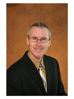 Rob Wheeler of CENTURY 21 Signature Real Estate