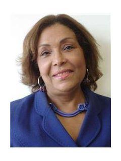 Nilda Wilson - Real Estate Agent
