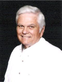 Robert Linton