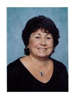 Mary E. Mayo of CENTURY 21 Almar & Associates