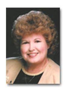 Wilene Norris