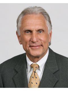 Gregory Christel - Real Estate Agent