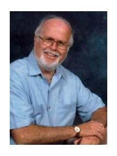 Robert Mays of CENTURY 21 St. Augustine Properties, Inc.