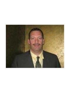 Ralph Capua - Real Estate Agent