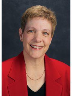 Susan Stachelczyk