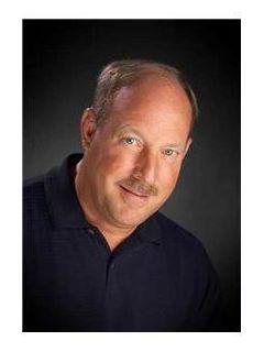 Steve G. Fortner of CENTURY 21 Shirley Hooks, Inc.