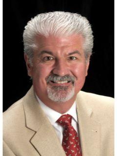 Dennis Di Sabato of CENTURY 21 Cedarcrest Realty, Inc.