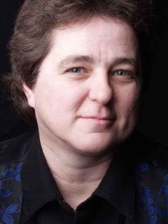Debra Marshall - Real Estate Agent
