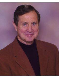 James R. Annis