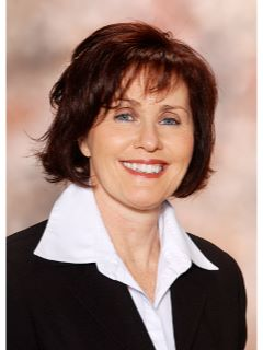 Debbie Maggard - Real Estate Agent