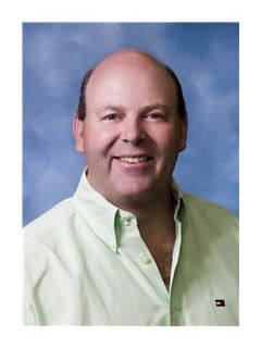 James E Zweifel of CENTURY 21 Professional Group, Inc