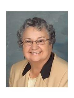 Marion C. Bourdeau