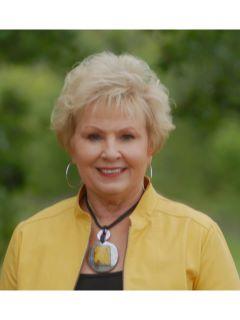Sue Meek of CENTURY 21 Sue Ann Denton, Inc.