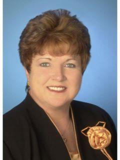 Susan M Kroupa