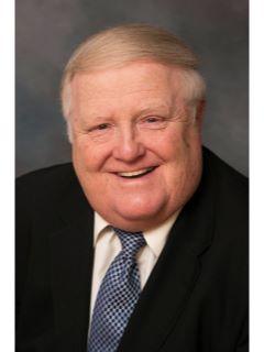 Patrick Nealon