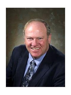 Joel Maixner