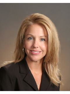 Lori Wehrli of CENTURY 21 M&M and Associates