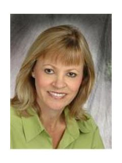 Margaret Kasenberg of CENTURY 21 City Real Estate Corporation