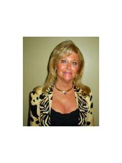 Kathy  Schwab