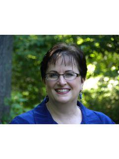 Barbara Wynes of CENTURY 21 Jack Associates