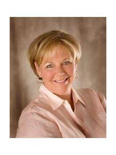 Ann Corso - Real Estate Agent