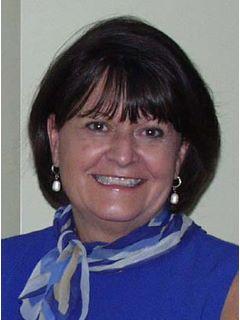 Brenda Lambert of CENTURY 21 Professional Group