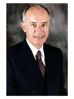 Joel T. Arsenault