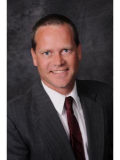 Dennis Catencamp - Real Estate Agent