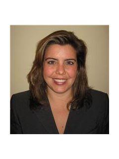 Deana Herrick McCreery of CENTURY 21 Herrick Real Estate