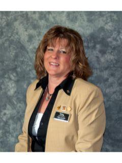 Lisa  Clark of CENTURY 21 Sunway Realty, LLC