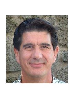 Bob Sereda