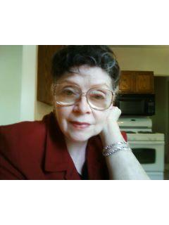 Letitia Stahnke - Real Estate Agent