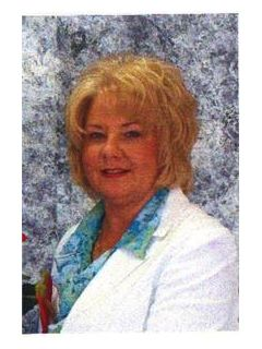 Coral Neal of CENTURY 21 Hometown Real Estate, Inc.