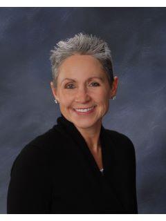 Judy Korzenowski of CENTURY 21 Commonwealth