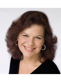 Donna Bennett of CENTURY 21 Wilson Minger Agency, Inc.