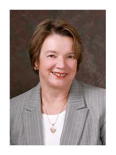 Janet Gosselin