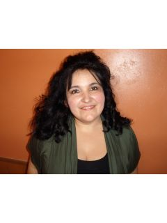 Thelma Garcia