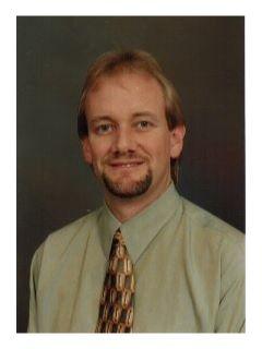 Mark Miller of CENTURY 21 Alliance