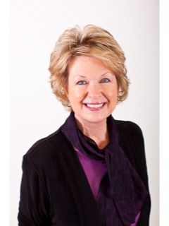 Nancy Sweeney