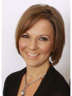 Brenda Puzio of CENTURY 21 Gemini LLC
