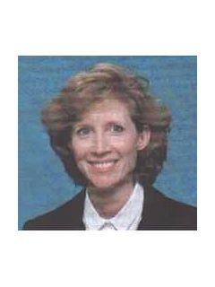Gina Wampler